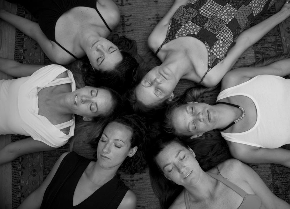 11 Meditative Mamas.jpg