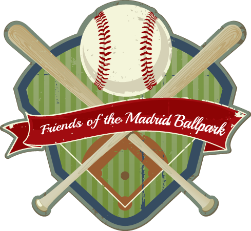 Friends of the Madrid Ballpark