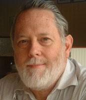 Bruce McIntosh