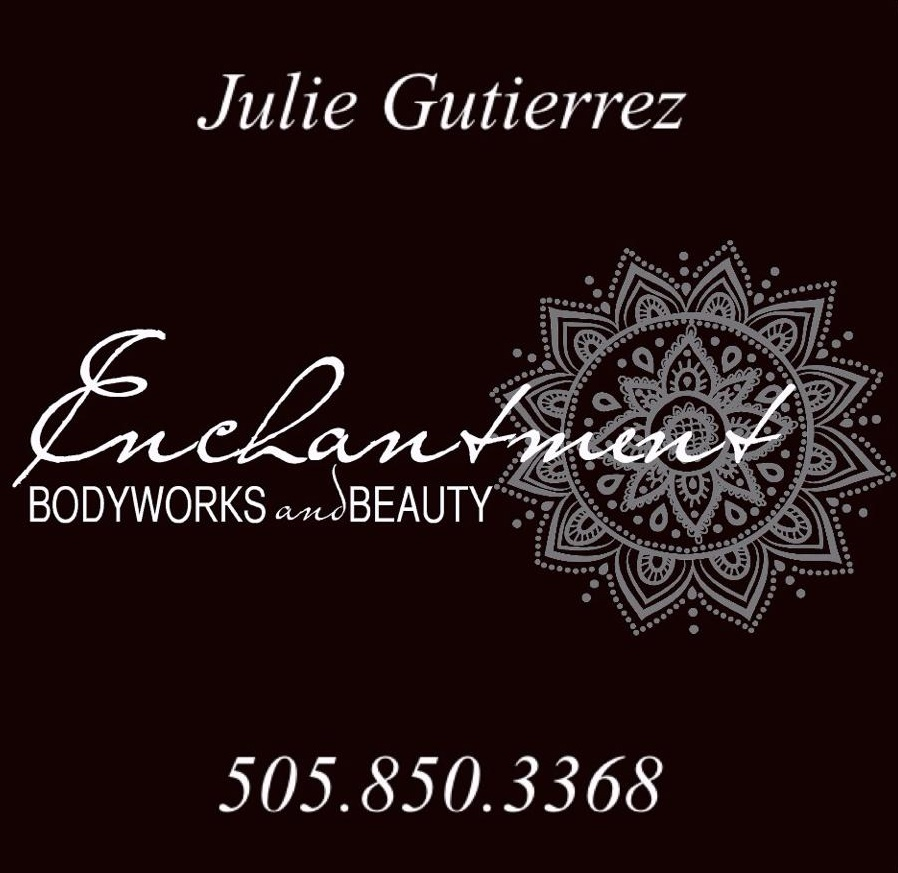 Enchantment Bodyworks & Beauty