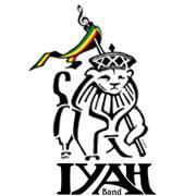Iyah Band