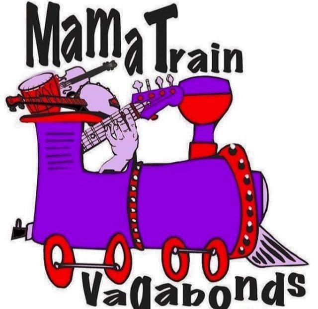 Mama Train