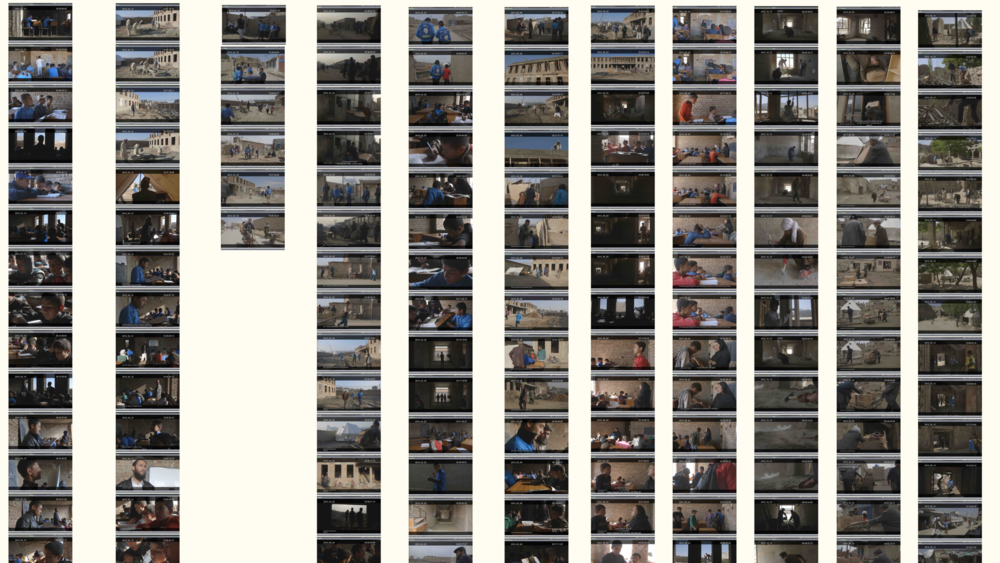 Screen Shot 2019-02-11 at 1.38.29 AM.png