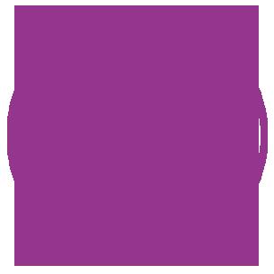 D3 Logo_purple.png