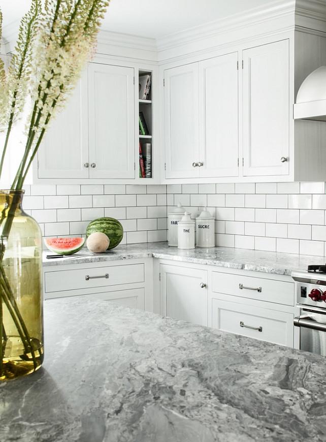 Kitchen-Quartzite-Countertop-Alternative-to-marble-countertop.-Quartizite-Countertop-Quartizite-Kitchen-Countertop-Ideas-Quartizite-Kitchen-Countertop-Pictures-Heidi-Piron-Design-Cabinetry.jpg
