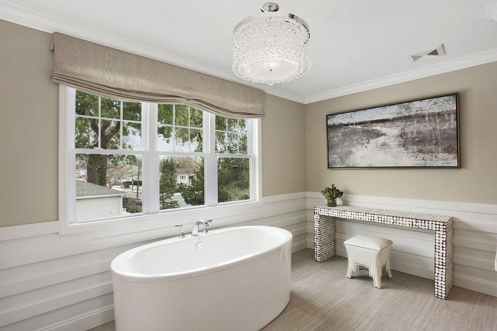 Master Bath - Dartmouth.jpg