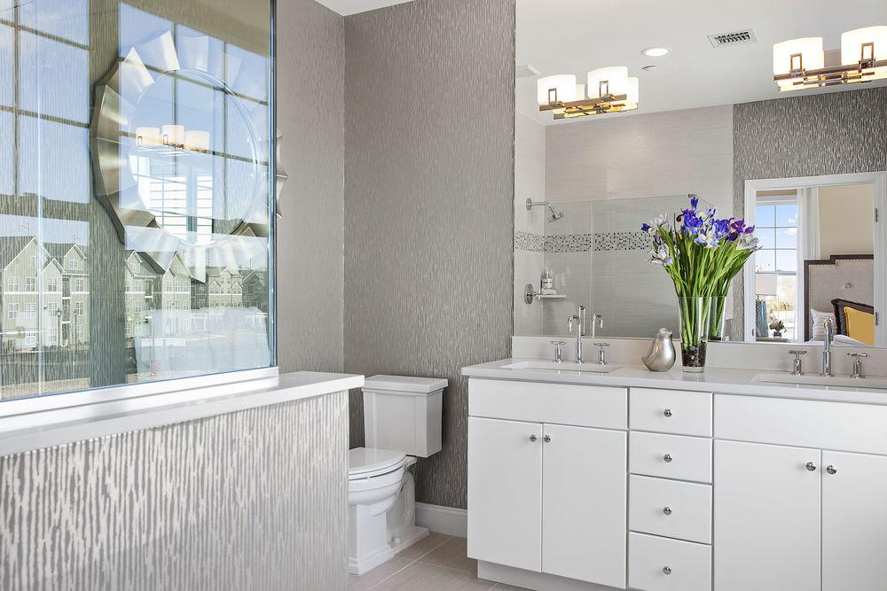B Model Master Bathroom.jpg