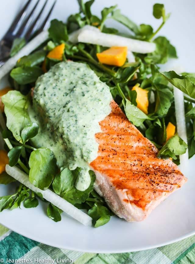 Grilled-Salmon-with-Herb-Yogurt-Sauce.jpg