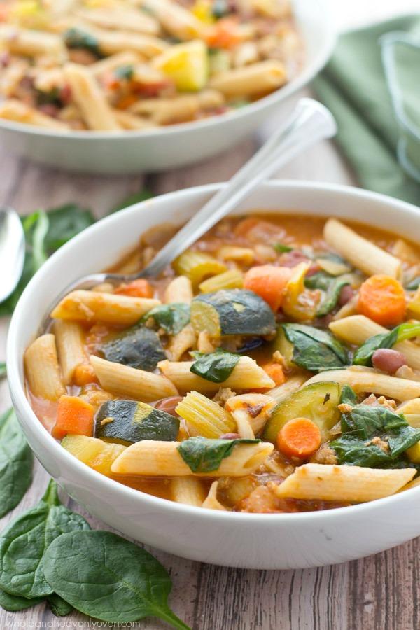Springtime-Vegetarian-Minestrone-Soup6.jpg