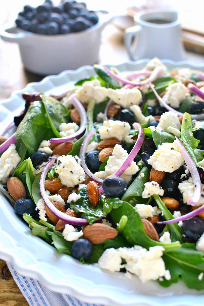 Blueberry-Feta-Salad-4c-1.jpg