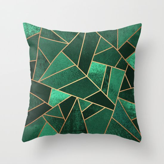 Green Pillow.jpg