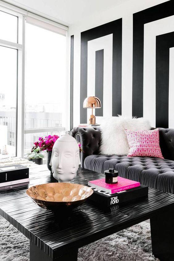 Black, White, Pink.jpg