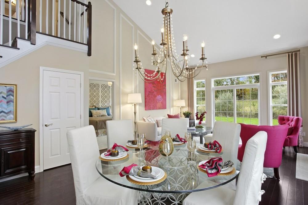 Inverness Dining Room (from Website).jpg