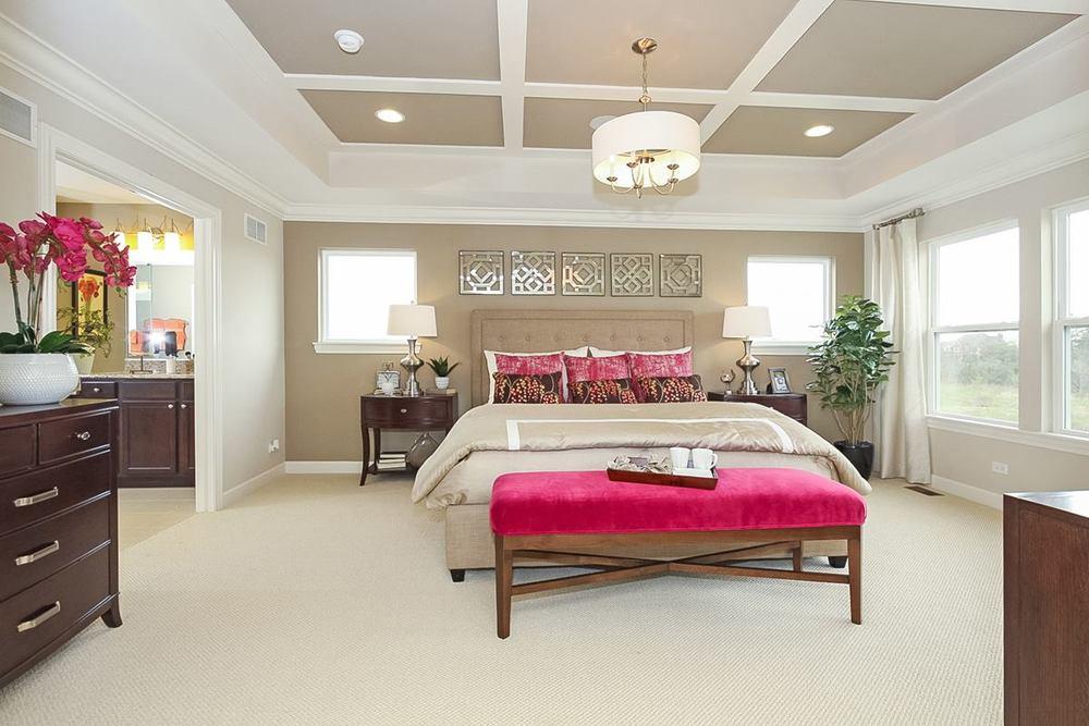 ownersbedroom1_1200.jpg