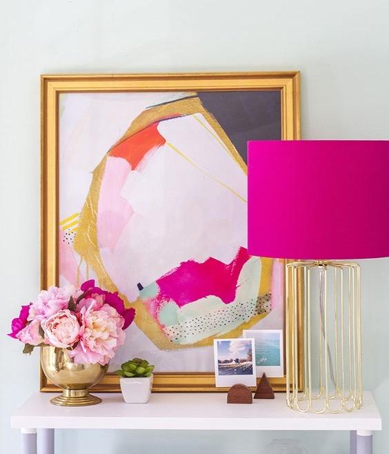 Pink Decor.jpg