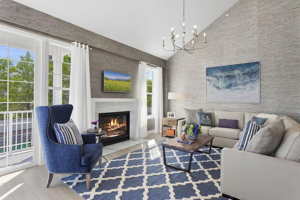 B Model Living Room.jpg