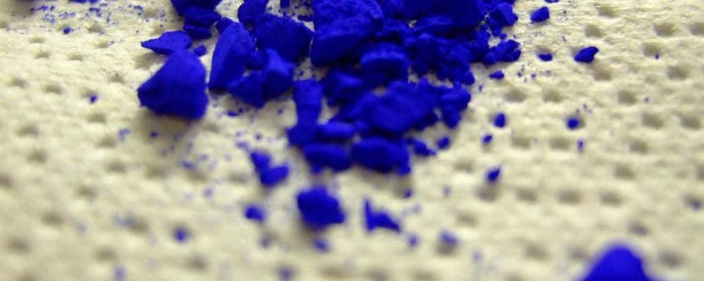 bluepigment.jpg