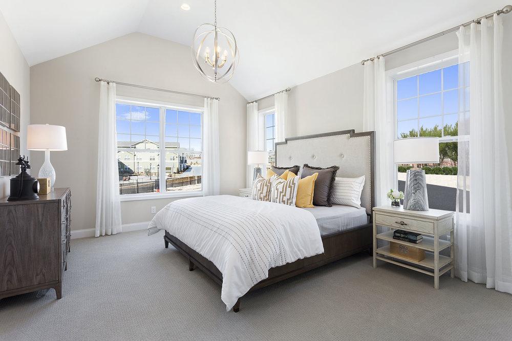 B Model Master Bedroom.jpg