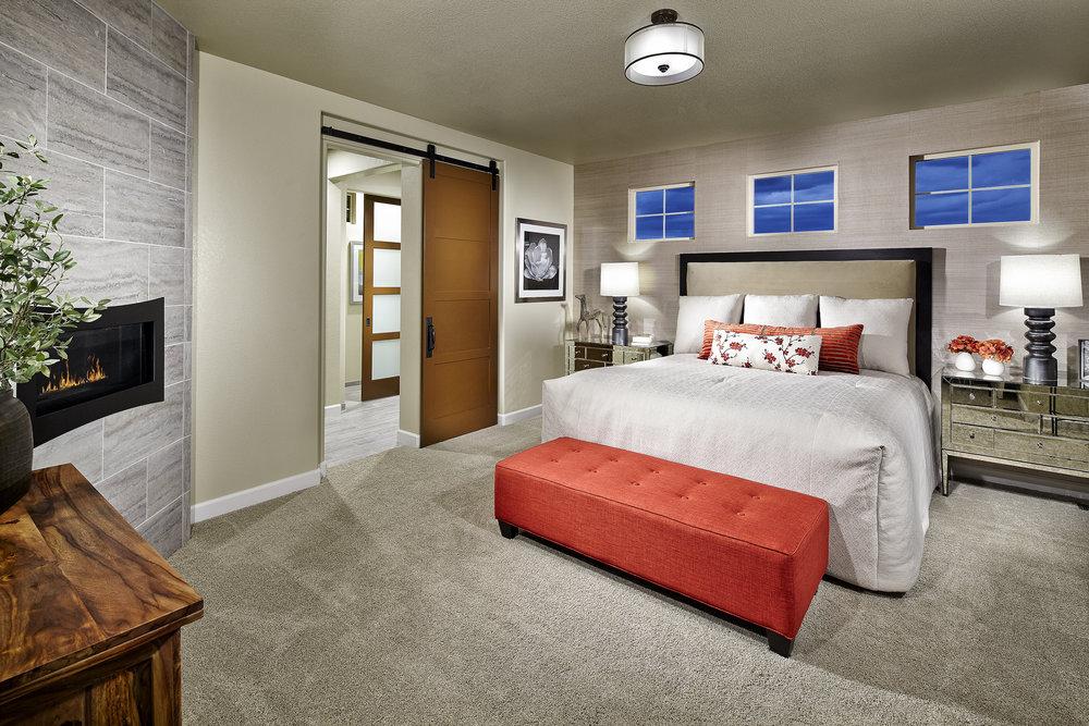 Monaco Master Bedroom.jpg