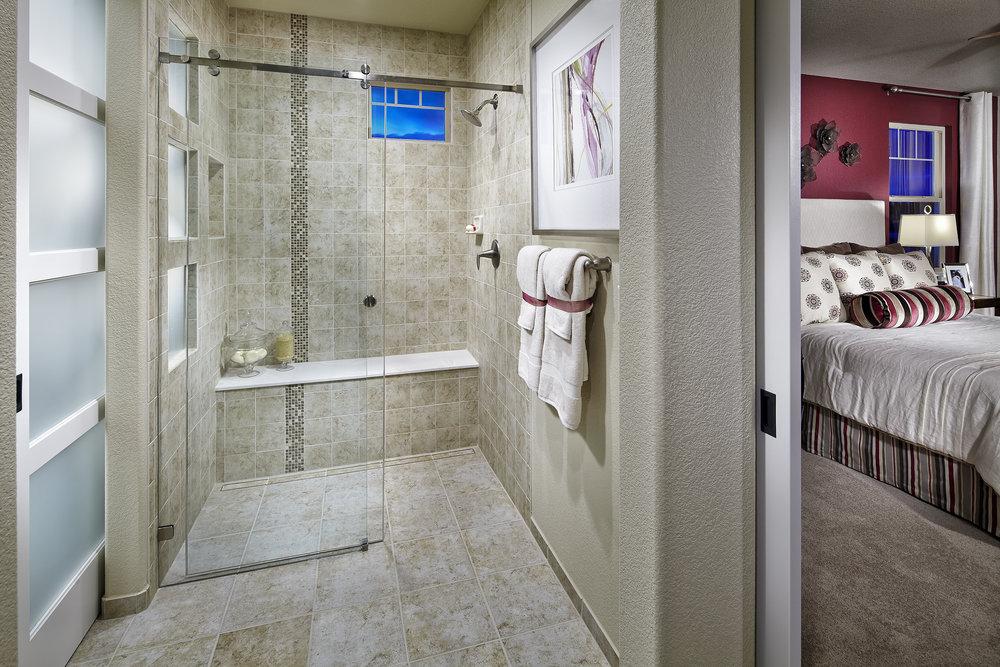 Valencia Master Bathroom.jpg