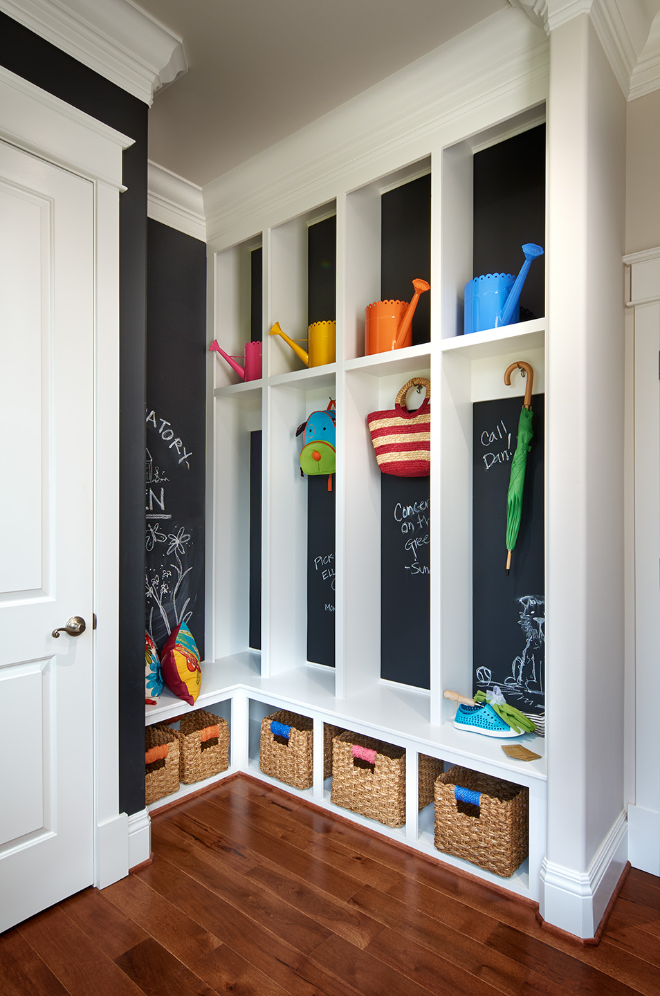 webChesapeake Mudroom.jpg