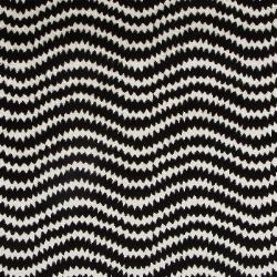 Robert Allen Fezzan Velvet Onyx