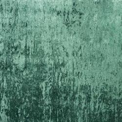 Casamance LIDO Vert