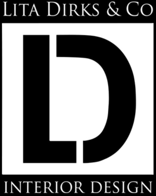 Congratulations to Lita Dirks & Co Interior Design