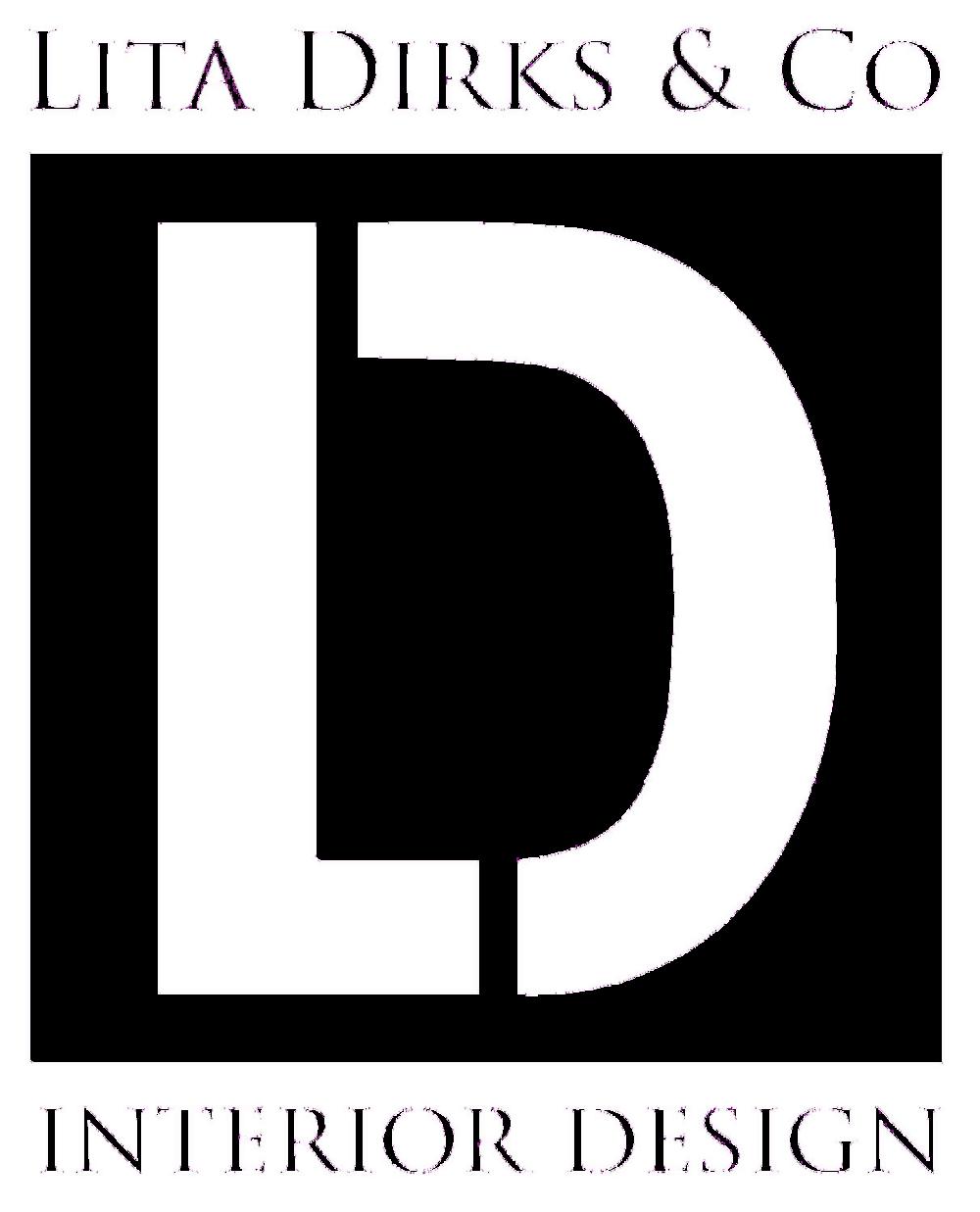 Lita Dirks & Co. Interior Design and Merchandising Firm