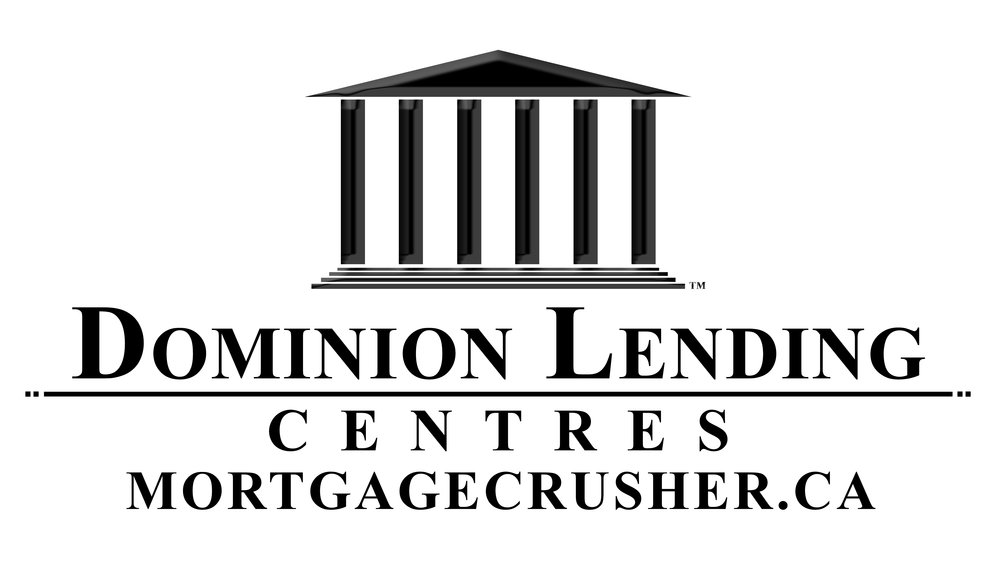 DLC - mortgagcrusher.ca.jpg