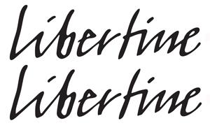 libertine-libertine-logo-A.jpg