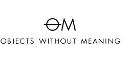 owm_logo.jpg