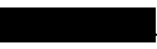 pg-logo-bl.png
