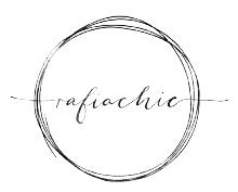 RafiaChicLogo2.jpg