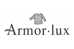armour-lux.jpg