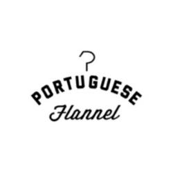portug flannel.jpg