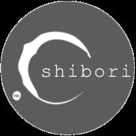shibori.png