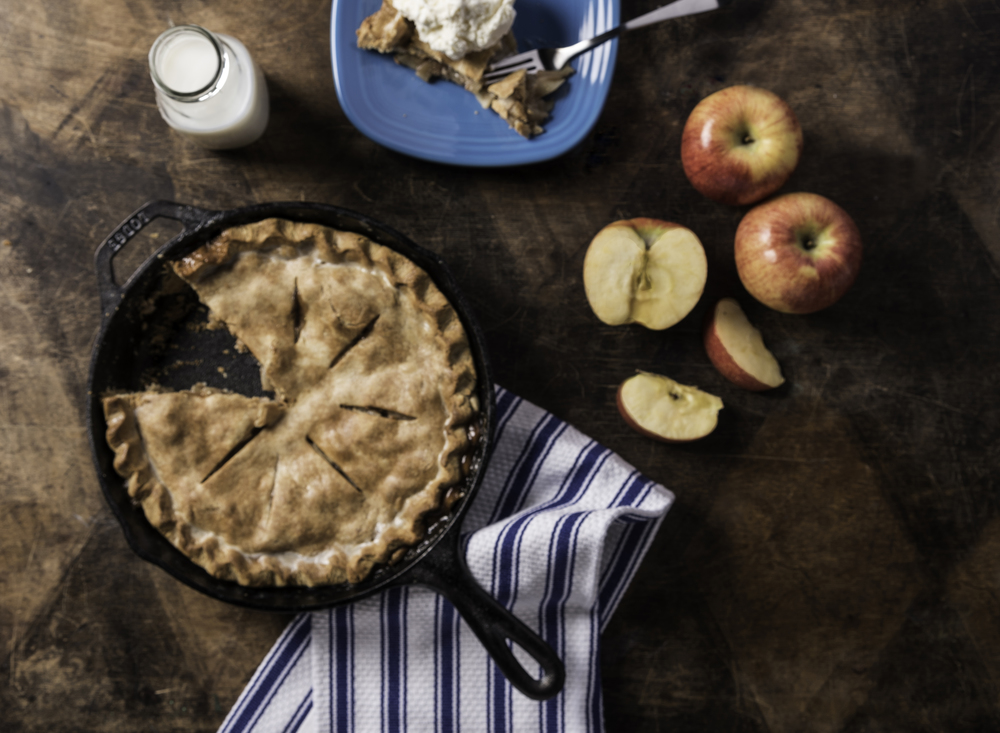 Apple Pie0139 as Smart Object-1.jpg