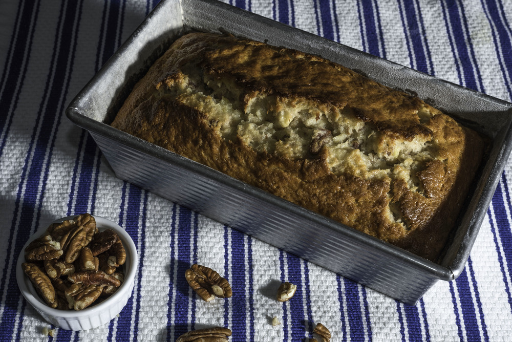 Banana Bread-1.jpg