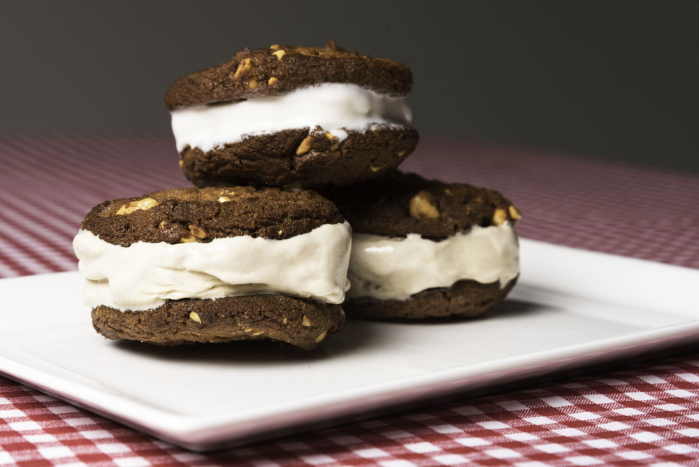 Ice Cream Sandwich-1.jpg