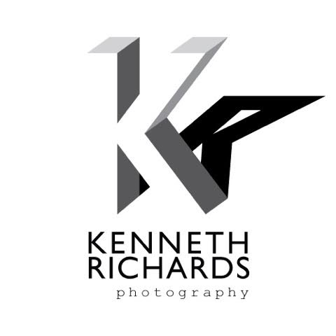Kenneth Richards Photography