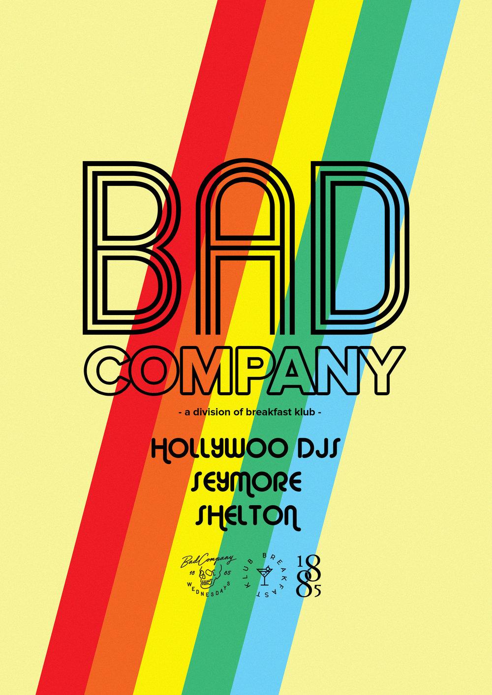bad company poster sep 6th.jpg