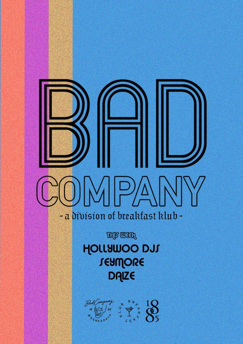 Bad Company August 30.jpg