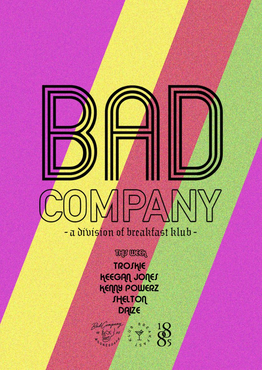 Bad Company September 13.jpg