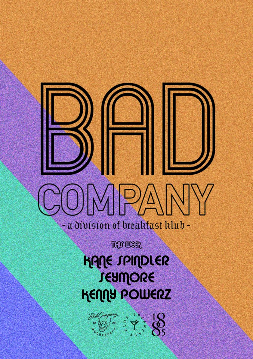 Bad Company September 20th.jpg