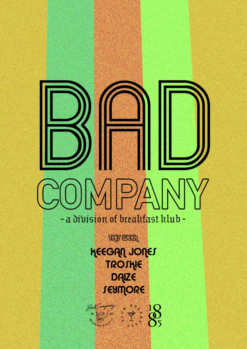Bad Company September 27.jpg
