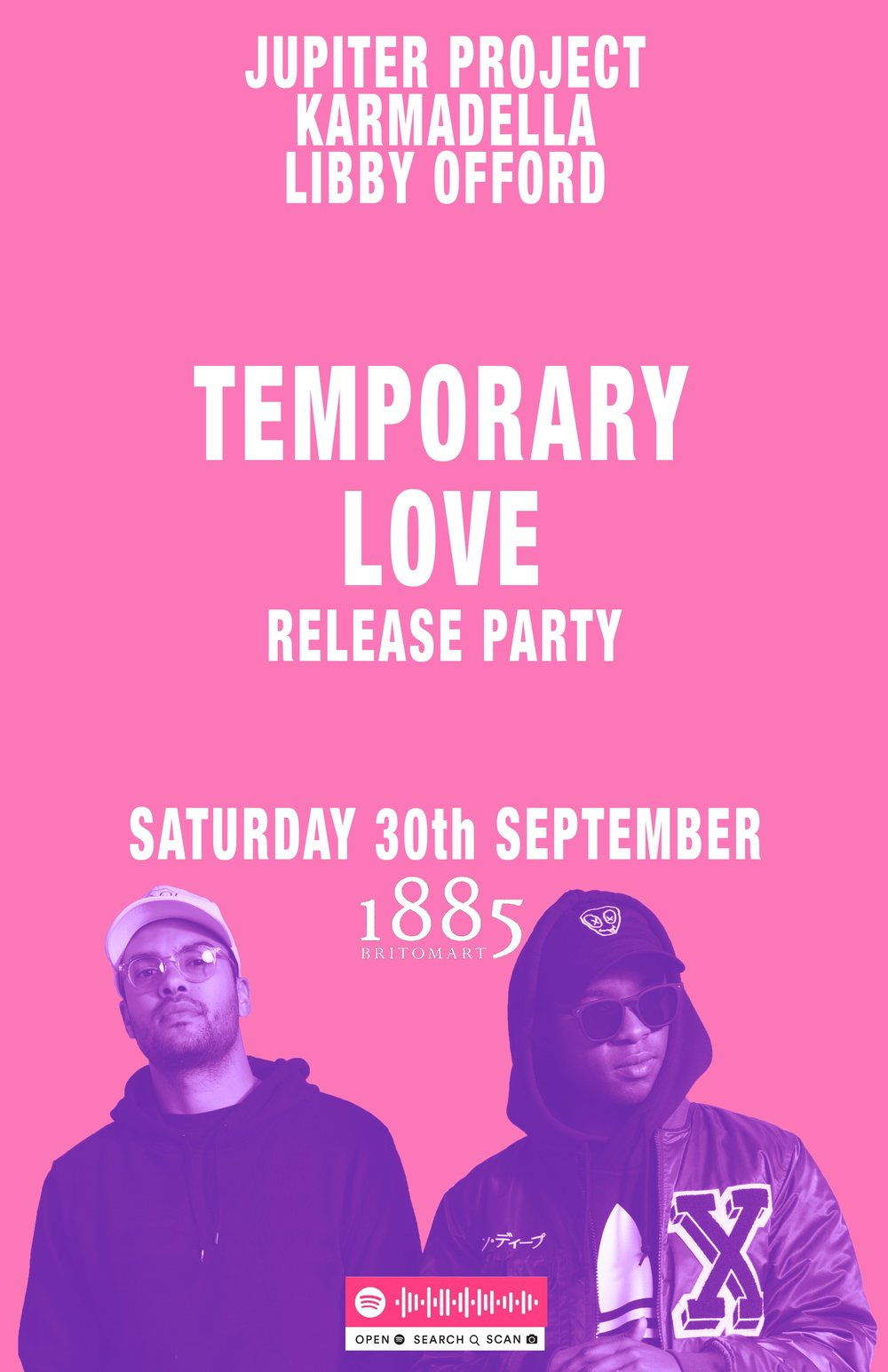 TEMP LOVE RELEASE PARTY POSTER.jpg