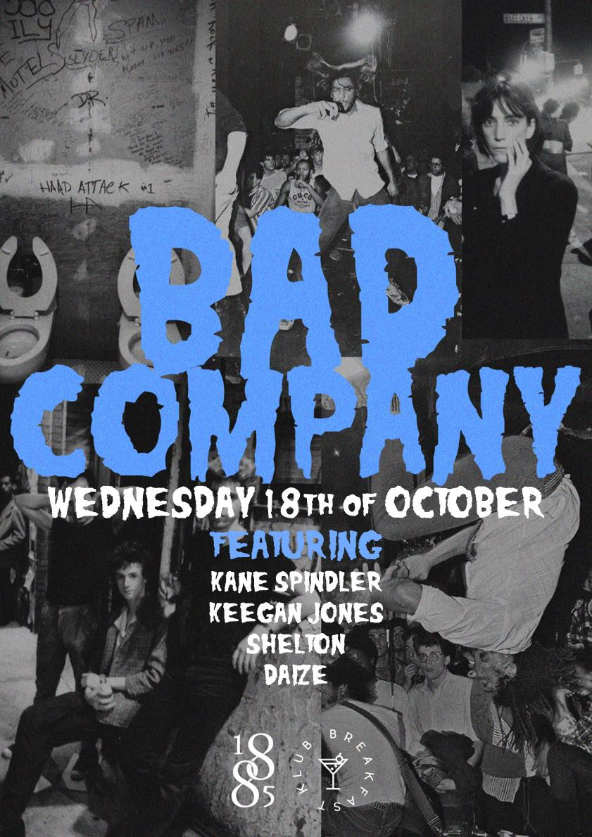 bad company oct 18.jpg