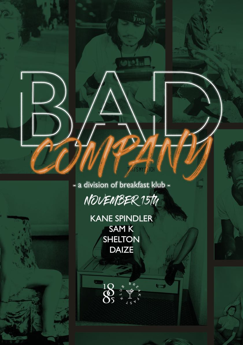 Bad Company November 15th Print.jpg