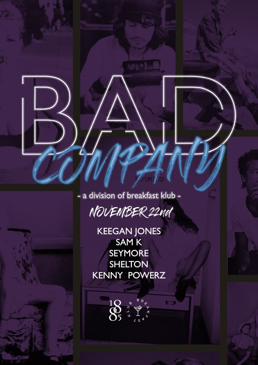 Bad Company November 22nd Print.jpg